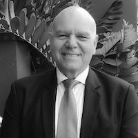 George Hatzis Aspides Patent Trade Mark Design Attorney