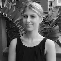 Tasha Aloni Aspides Patent Trade Mark Design Attorney