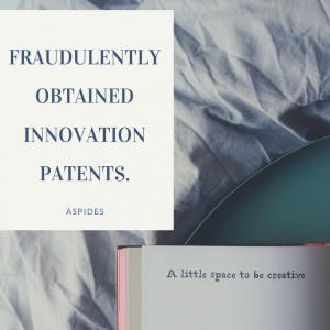 Patents Trade Mark Brisbane
